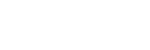 瑞億傢俱 RYfurniture-柚木家具